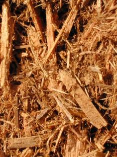 CypressMulch