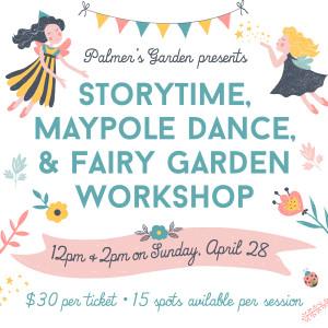 fairy-garden-square