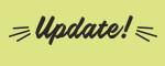 update-website